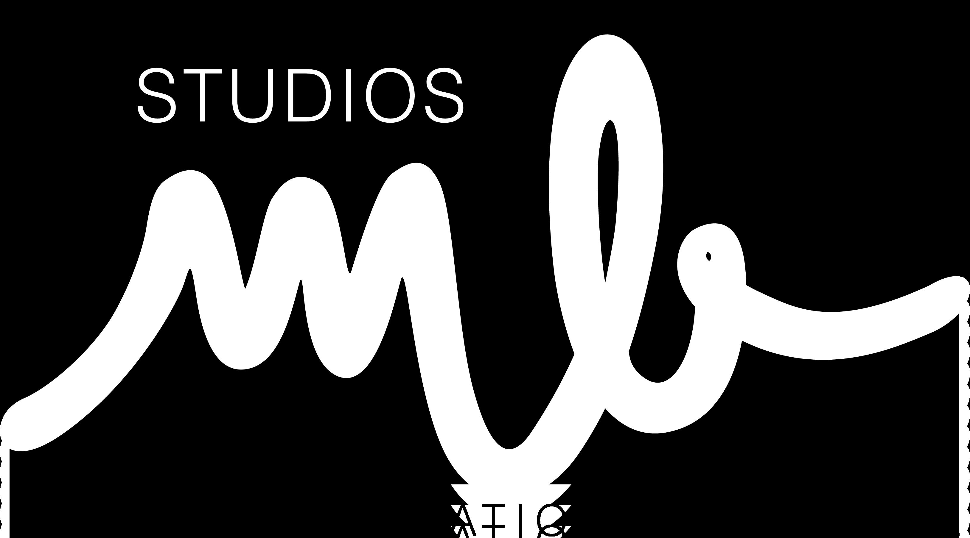 Studios Manuel Barreiro